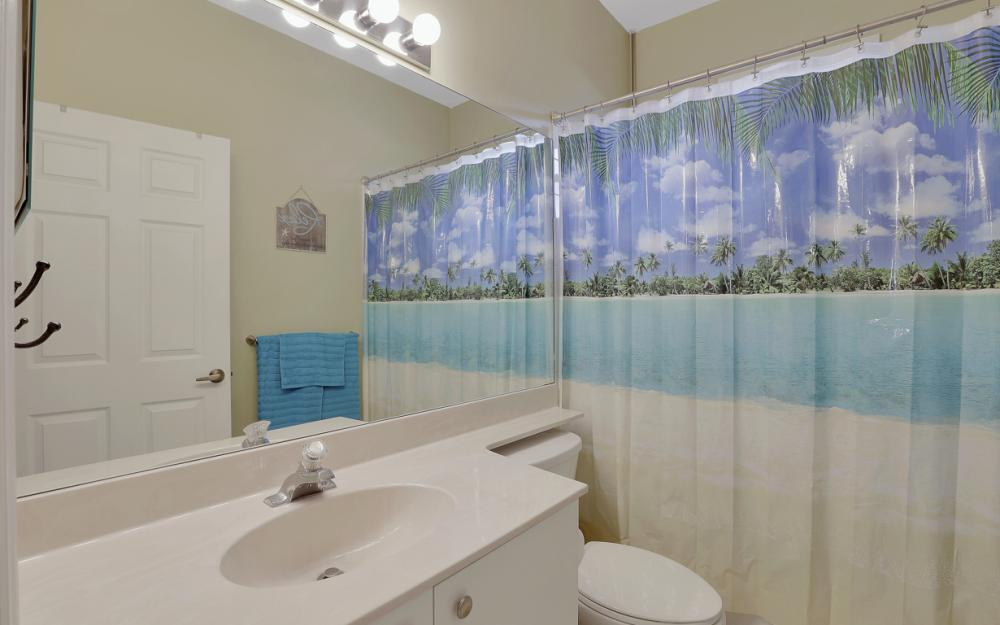 7432 Berkshire Pines Dr, Naples - Home For Sale 680022083