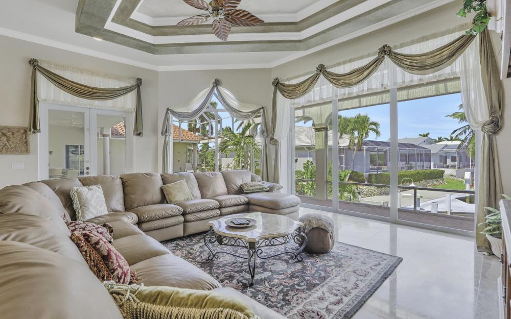 741 Partridge Ct, Marco Island - Home For Sale 762092822