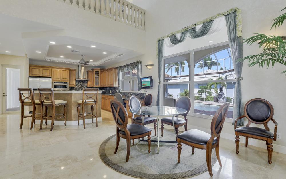 741 Partridge Ct, Marco Island - Home For Sale 254234132