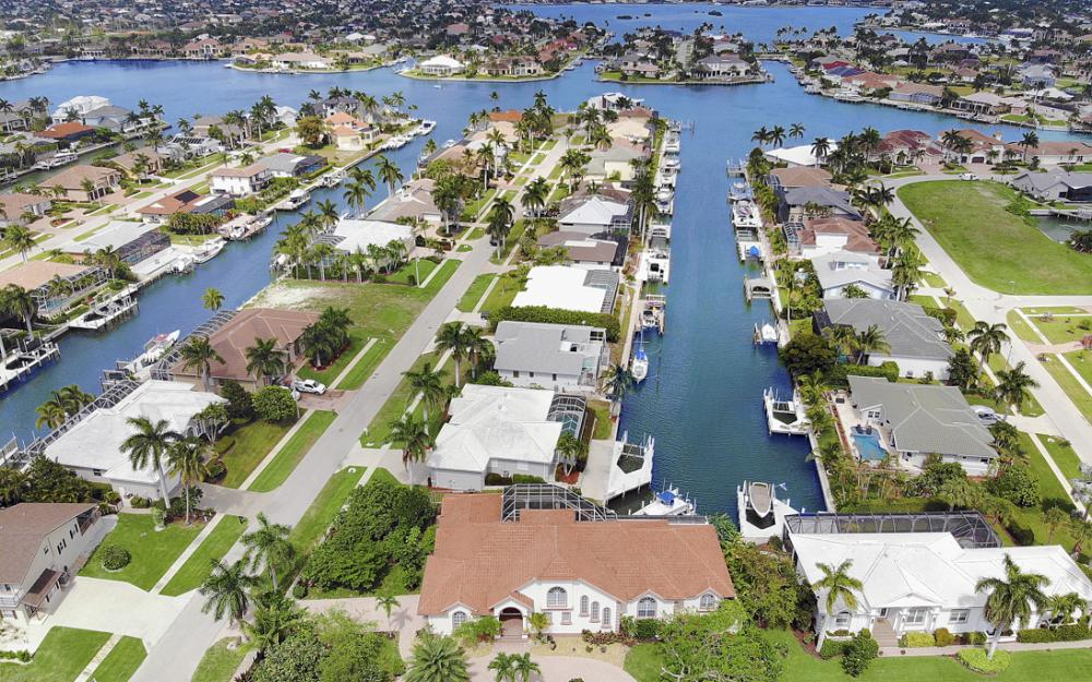741 Partridge Ct, Marco Island - Home For Sale 1577468796