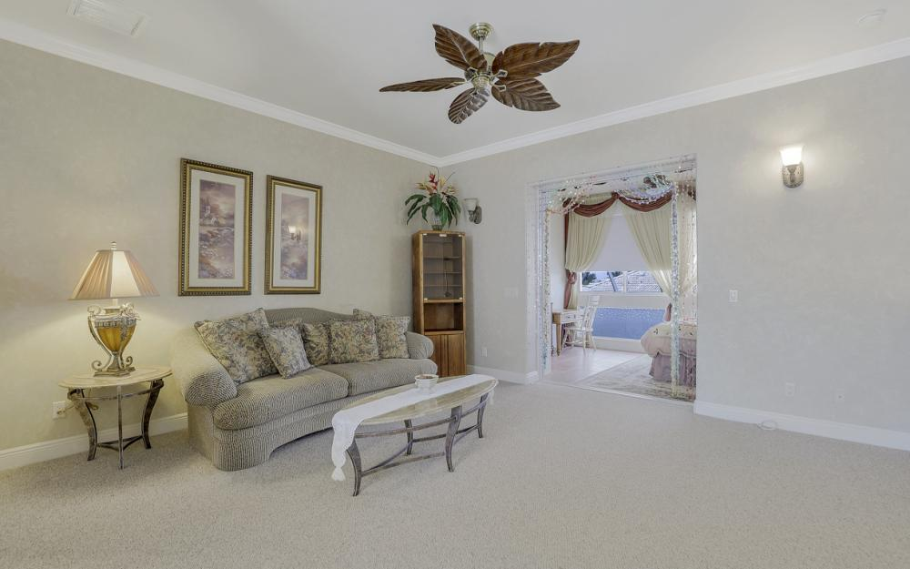 741 Partridge Ct, Marco Island - Home For Sale 1386514979