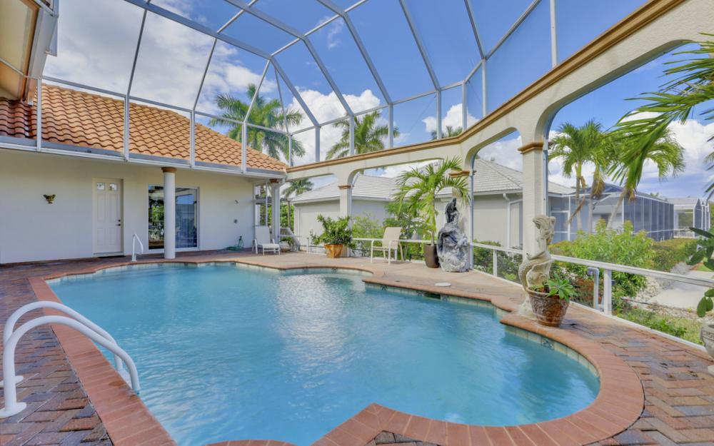 741 Partridge Ct, Marco Island - Home For Sale 131847764
