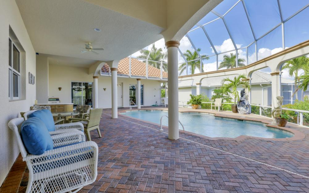 741 Partridge Ct, Marco Island - Home For Sale 170839993