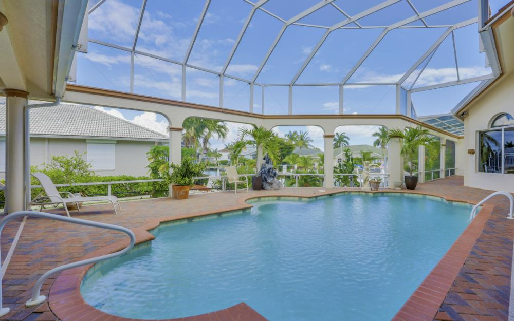 741 Partridge Ct, Marco Island - Home For Sale 1567698137