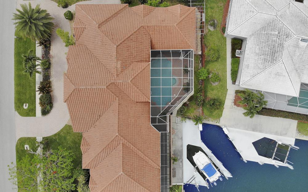 741 Partridge Ct, Marco Island - Home For Sale 859656645