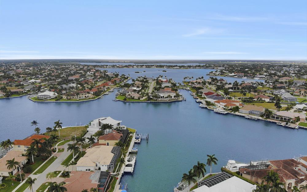 741 Partridge Ct, Marco Island - Home For Sale 1680220834