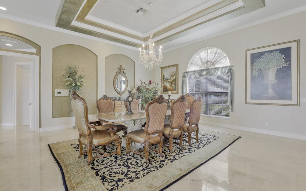 741 Partridge Ct, Marco Island - Home For Sale 1559142766