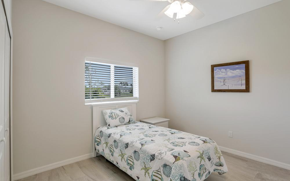 903 Embers Pkwy W, Cape Coral - Model Home 487622912