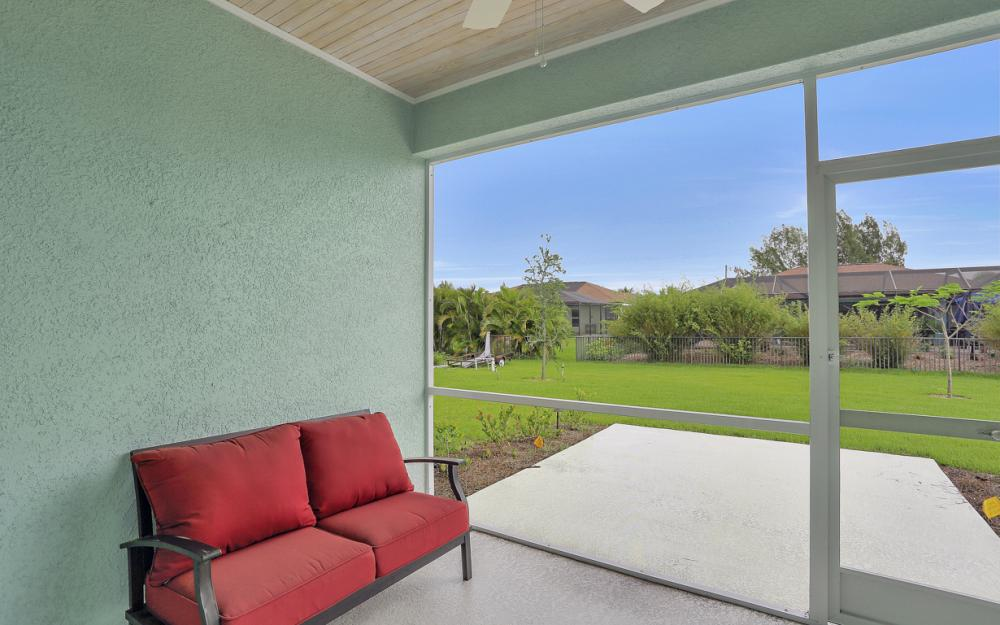 903 Embers Pkwy W, Cape Coral - Model Home 1423492575