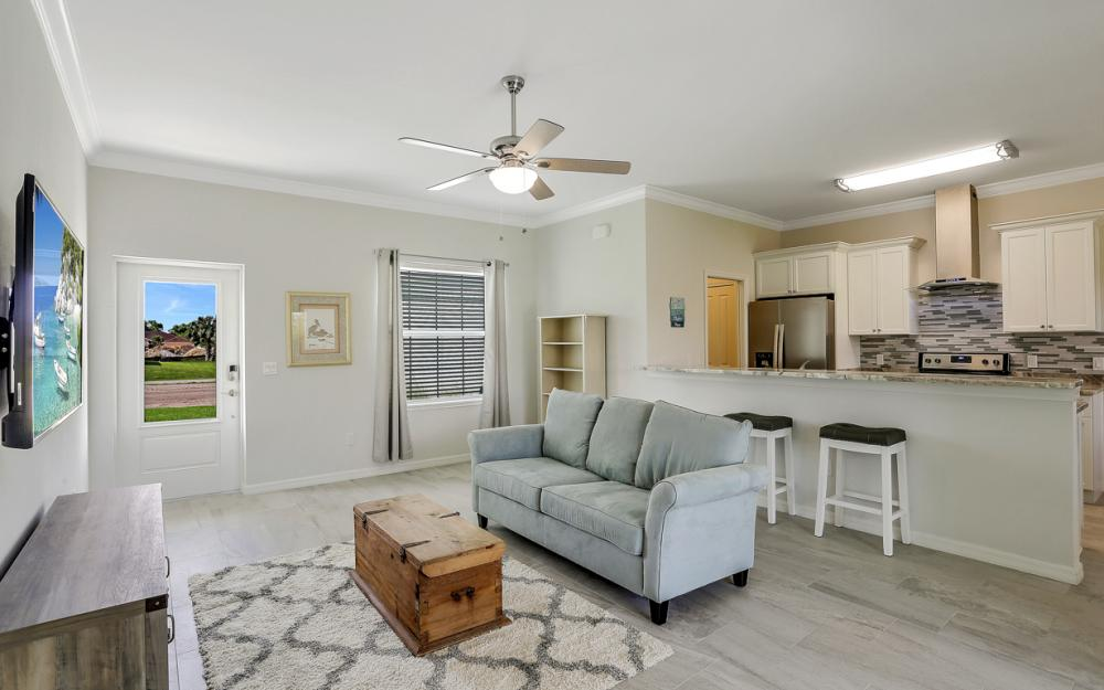 903 Embers Pkwy W, Cape Coral - Model Home 196508796