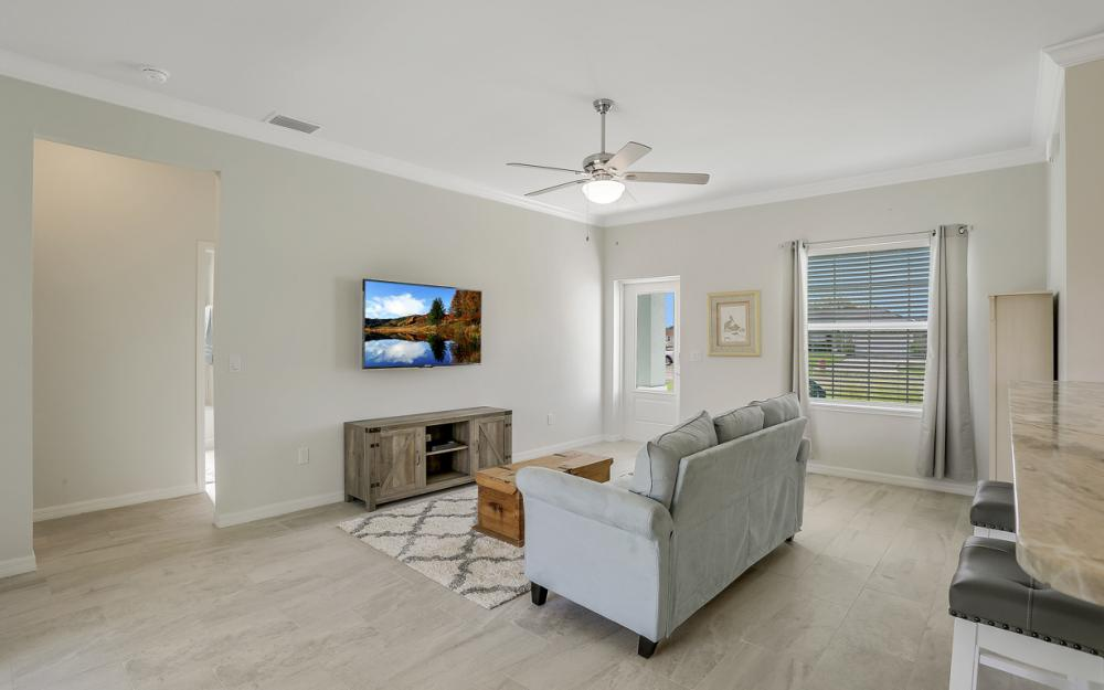 903 Embers Pkwy W, Cape Coral - Model Home 1888054458