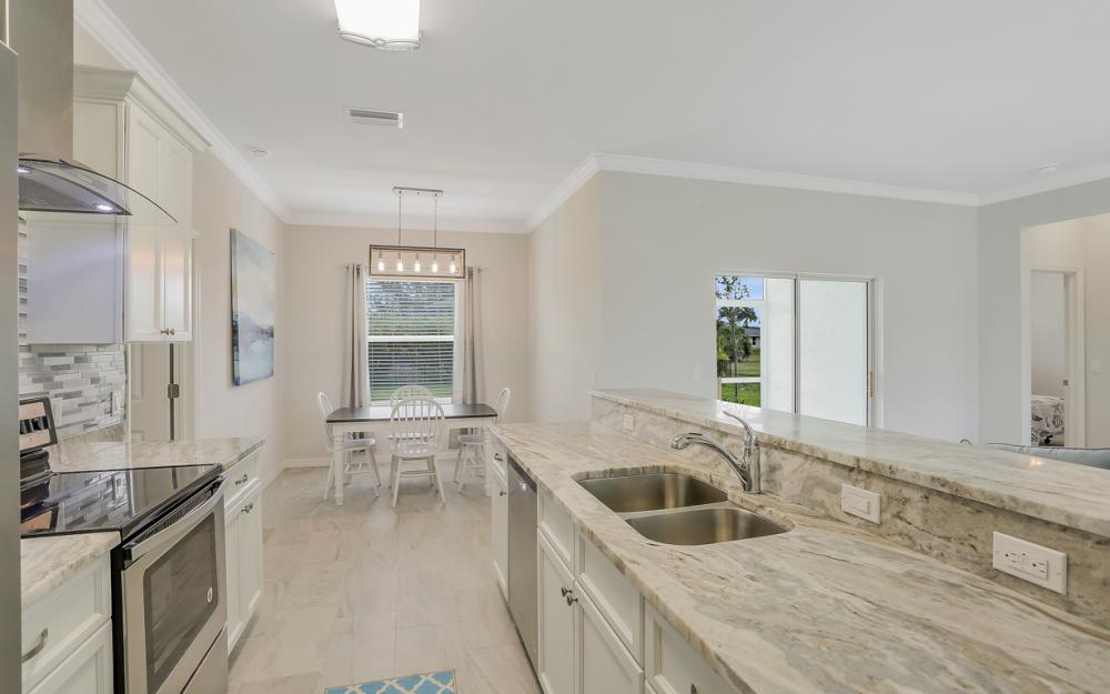 903 Embers Pkwy W, Cape Coral - Model Home 610431440