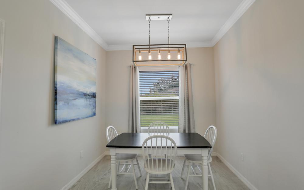 903 Embers Pkwy W, Cape Coral - Model Home 976105403