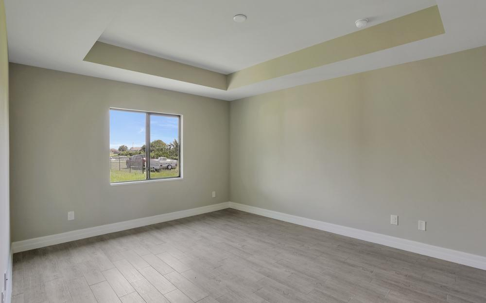 206 Nw 25th Ter, Cape Coral - Home For Sale 487124201