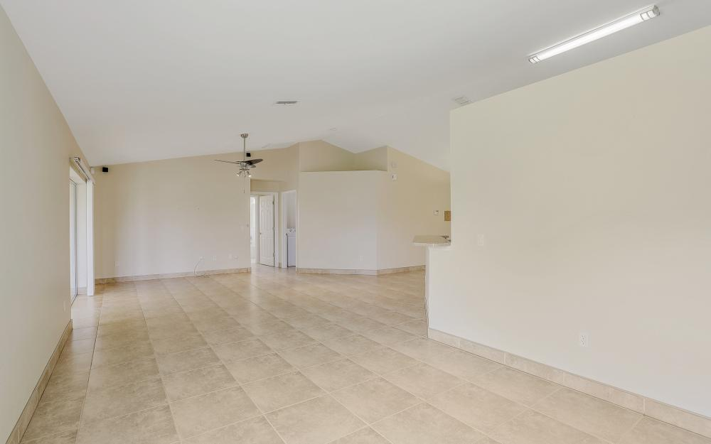 2011 NW 10th Ave, Cape Coral - Home For Sale 375954822