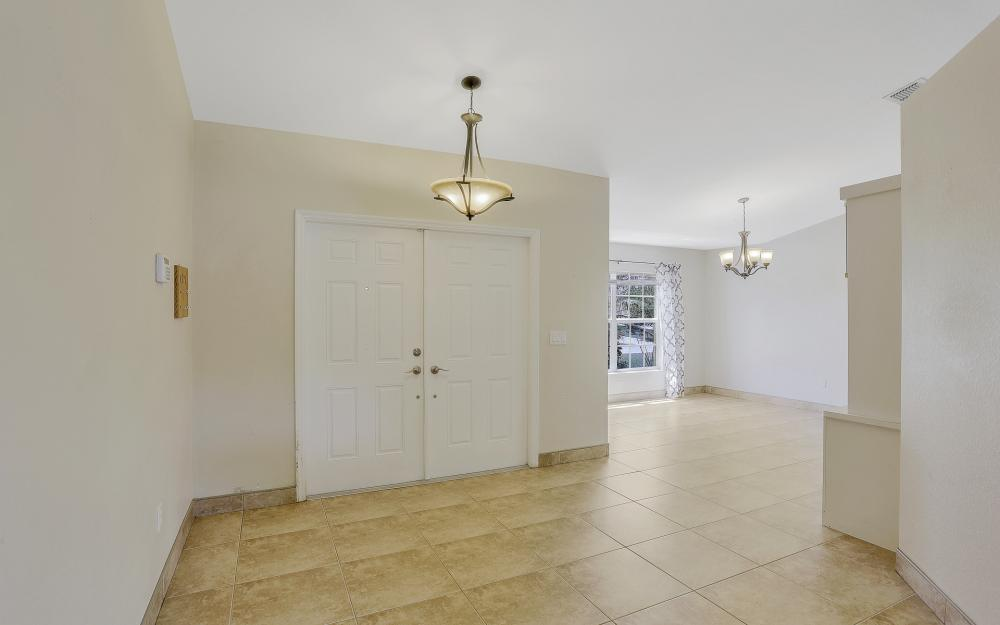 2011 NW 10th Ave, Cape Coral - Home For Sale 1424166412