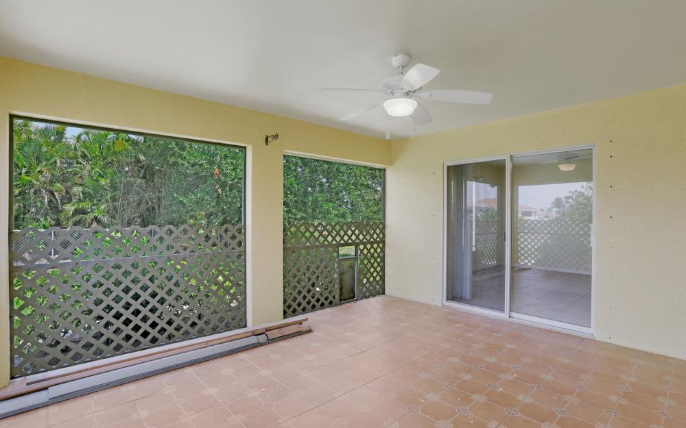 2011 NW 10th Ave, Cape Coral - Home For Sale 140955727