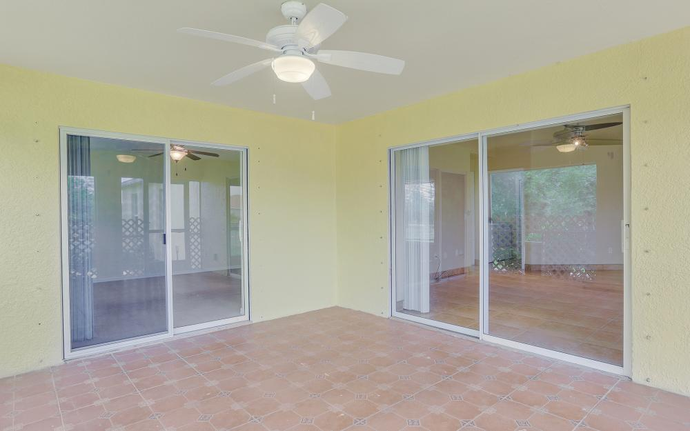 2011 NW 10th Ave, Cape Coral - Home For Sale 36681128
