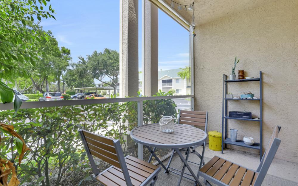 27079 Matheson Ave #103,Bonita Springs - Condo For Sale 811651093