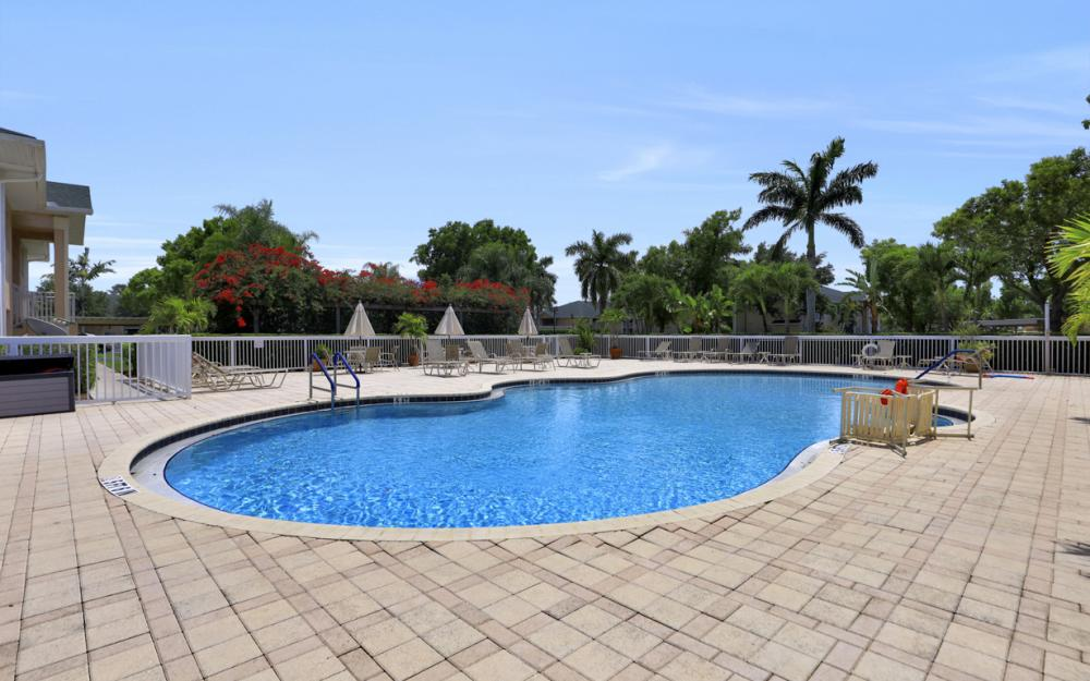 27079 Matheson Ave #103,Bonita Springs - Condo For Sale 2122651565