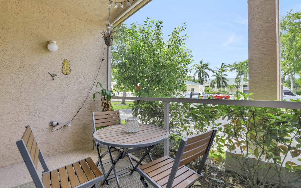 27079 Matheson Ave #103,Bonita Springs - Condo For Sale 1851474450