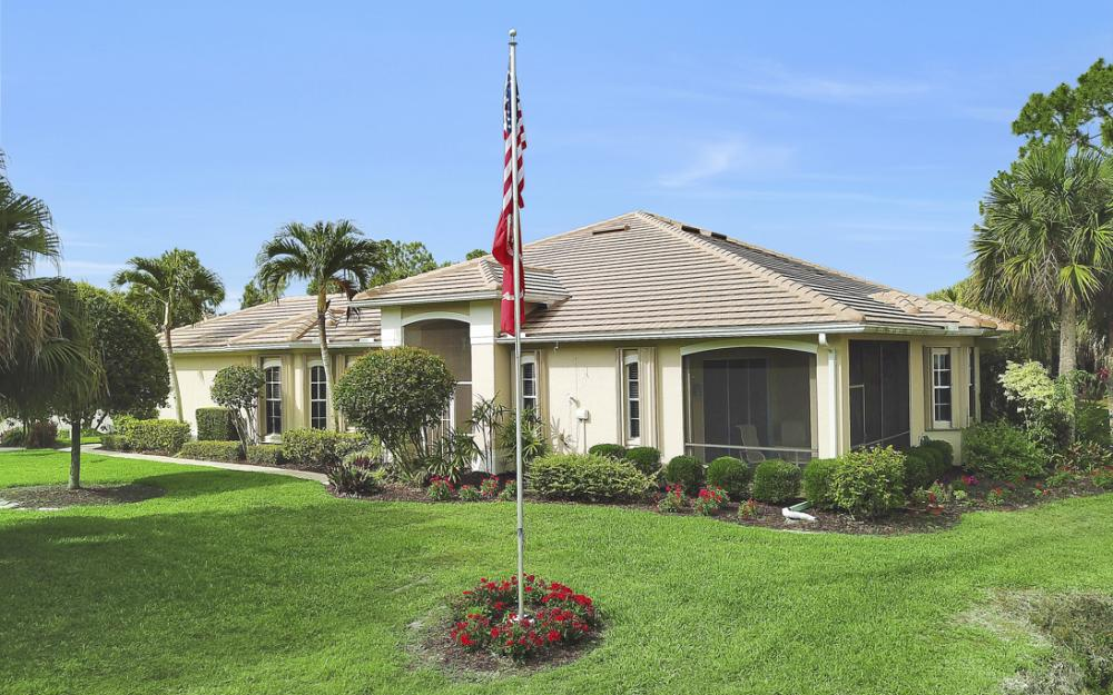 12679 Fox Ridge Dr, Bonita Springs - Home For Sale 306997868