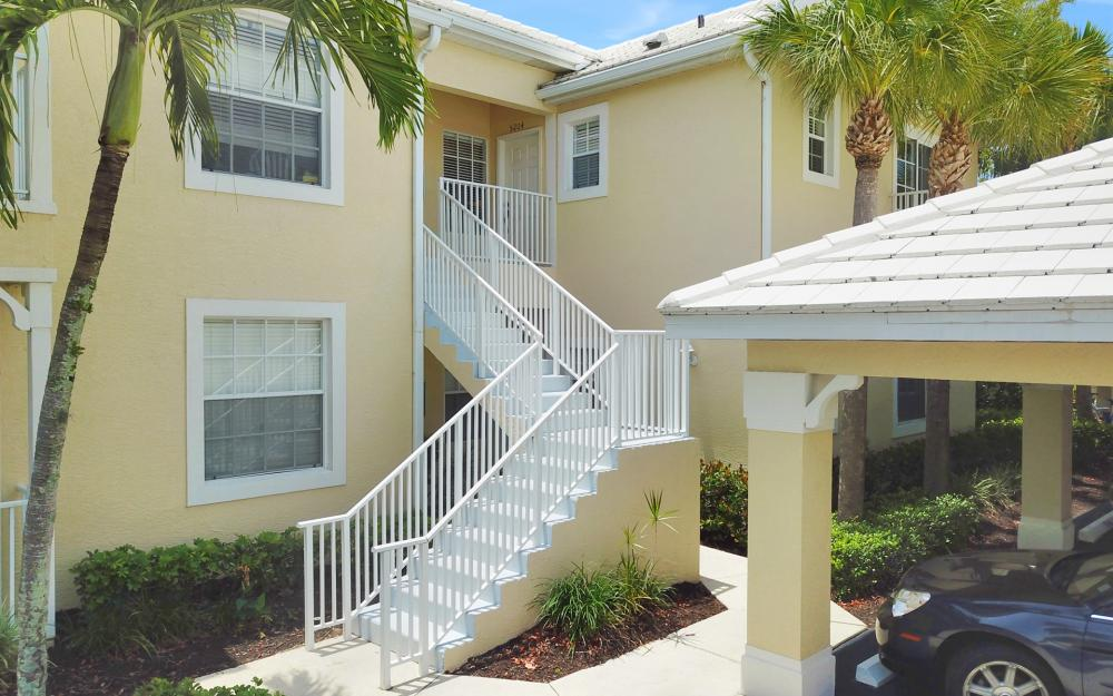 1290 Sweetwater Cove #5204, Naples - Condo For Sale 1673140095