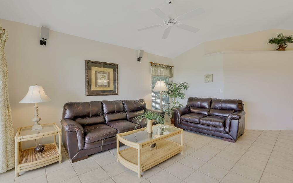 1290 Sweetwater Cove #5204, Naples - Condo For Sale 60817966