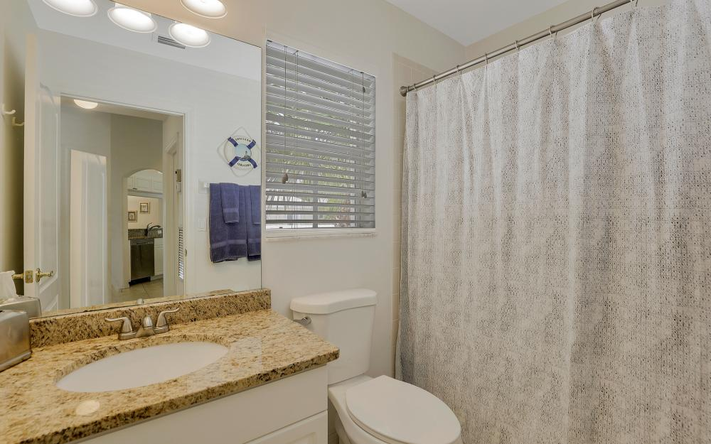 1290 Sweetwater Cove #5204, Naples - Condo For Sale 362569096