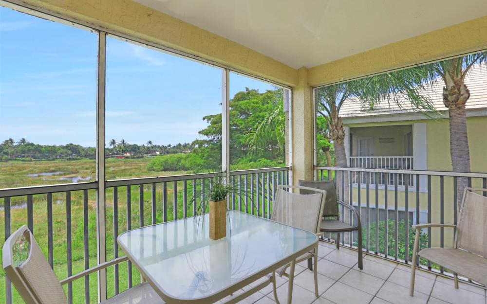1290 Sweetwater Cove #5204, Naples - Condo For Sale 1646740243
