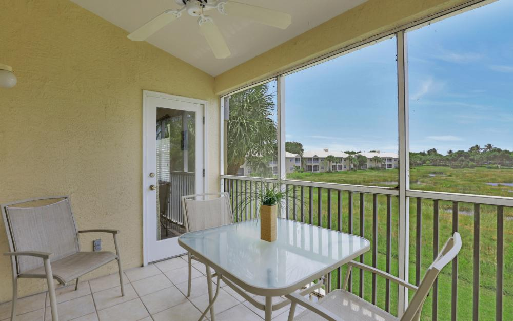 1290 Sweetwater Cove #5204, Naples - Condo For Sale 423248706