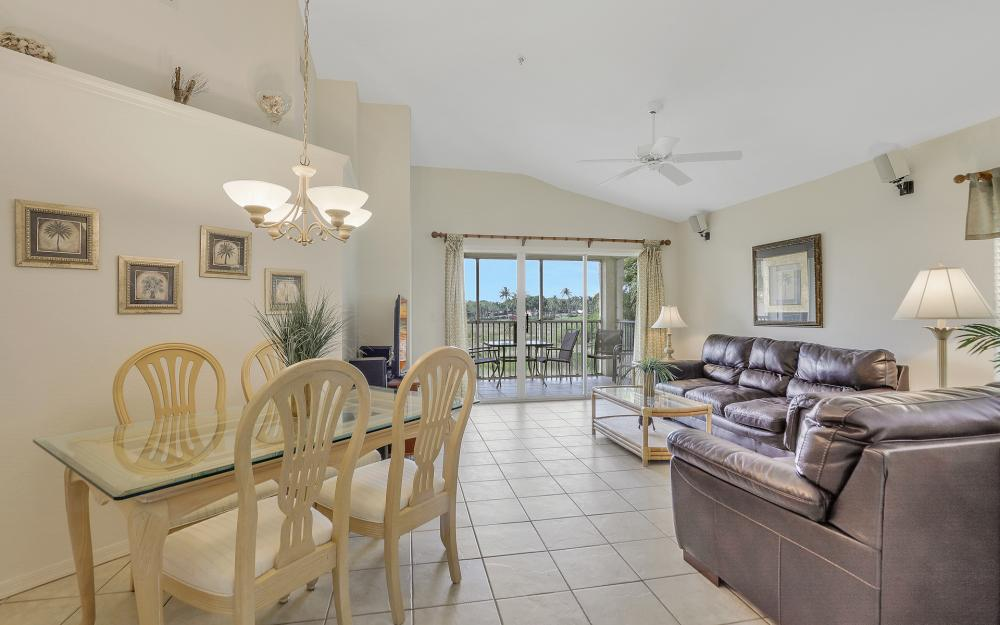 1290 Sweetwater Cove #5204, Naples - Condo For Sale 2114439756
