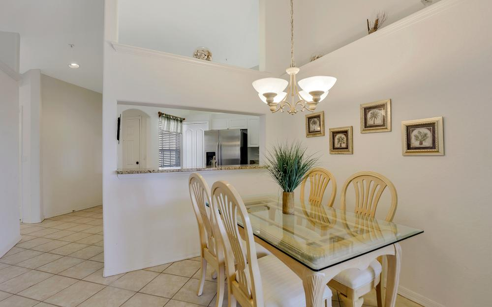 1290 Sweetwater Cove #5204, Naples - Condo For Sale 2034325550