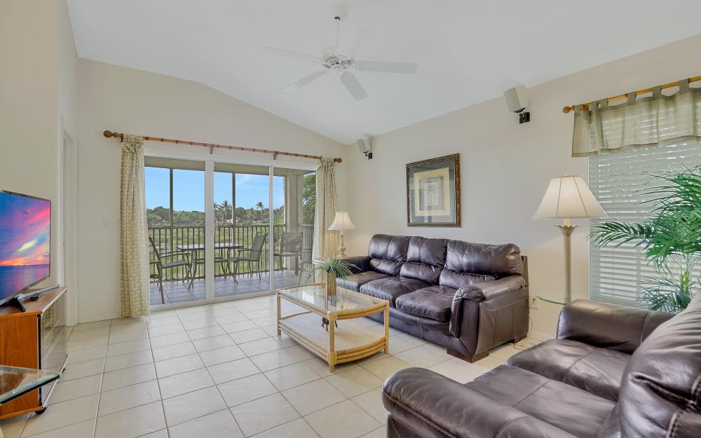 1290 Sweetwater Cove #5204, Naples - Condo For Sale 1125649070