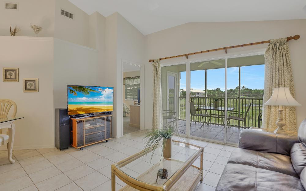 1290 Sweetwater Cove #5204, Naples - Condo For Sale 1937442589