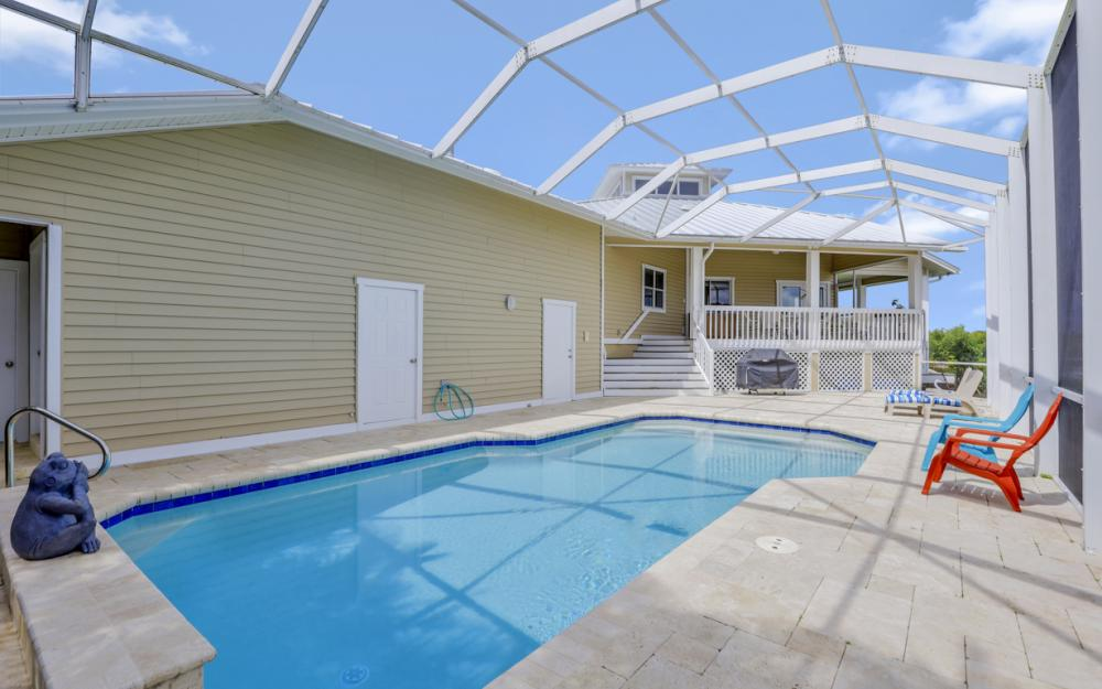 2829 SW 43rd Ln, Cape Coral - Home For Sale 763250632