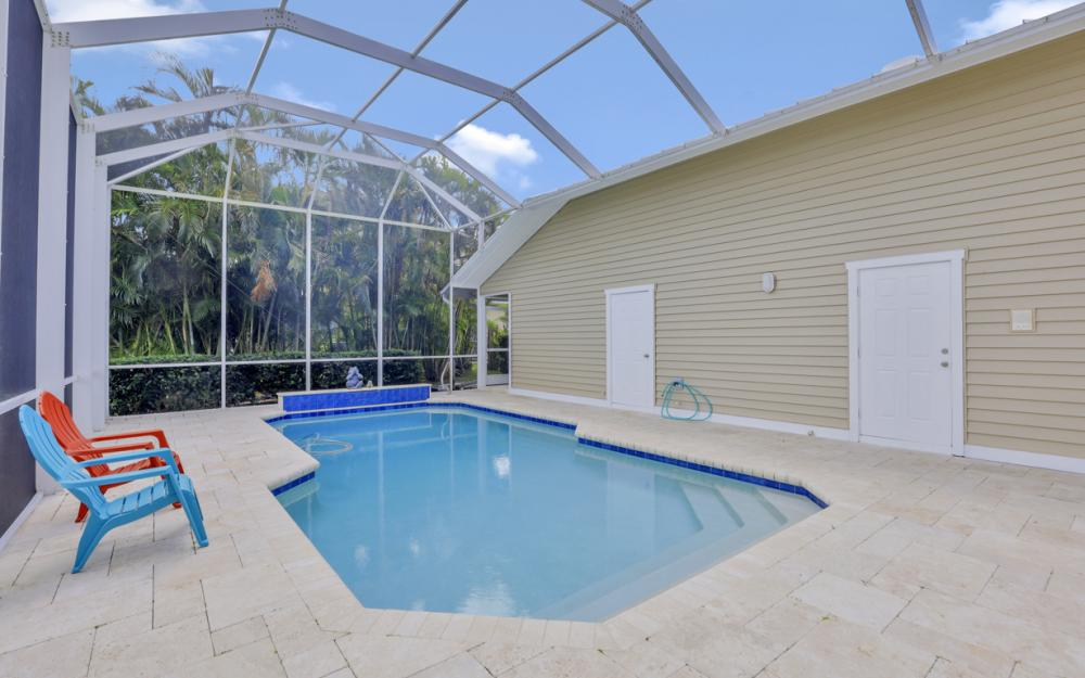 2829 SW 43rd Ln, Cape Coral - Home For Sale 1903232612