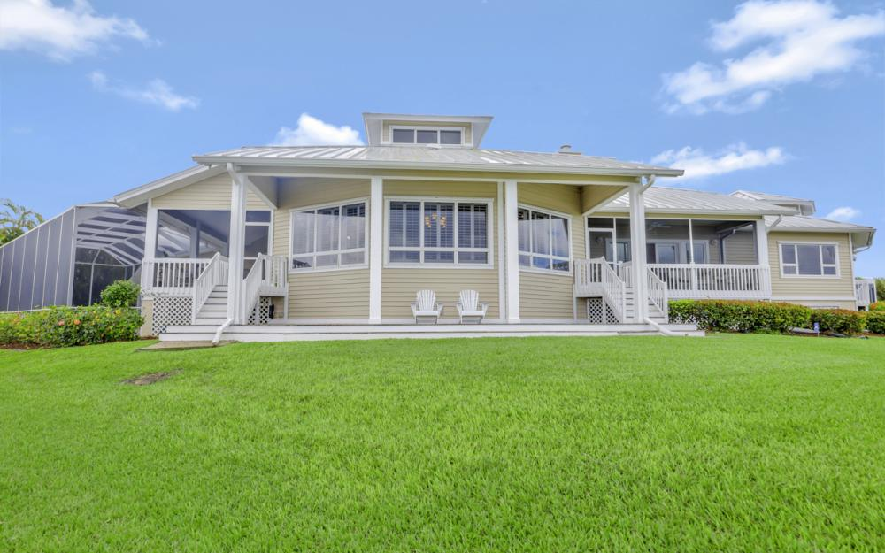 2829 SW 43rd Ln, Cape Coral - Home For Sale 1279113188