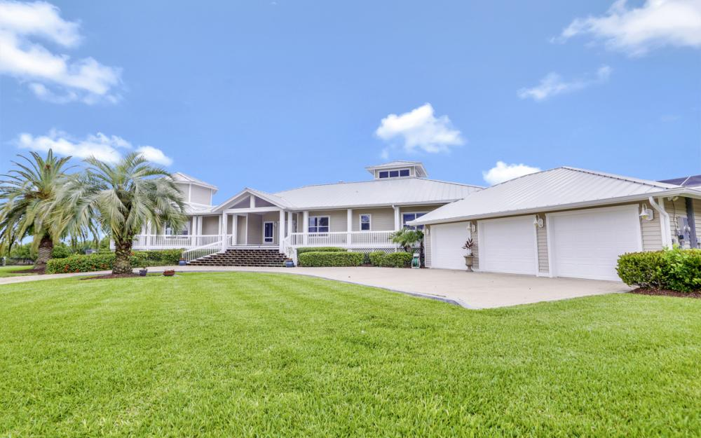 2829 SW 43rd Ln, Cape Coral - Home For Sale 1269419017