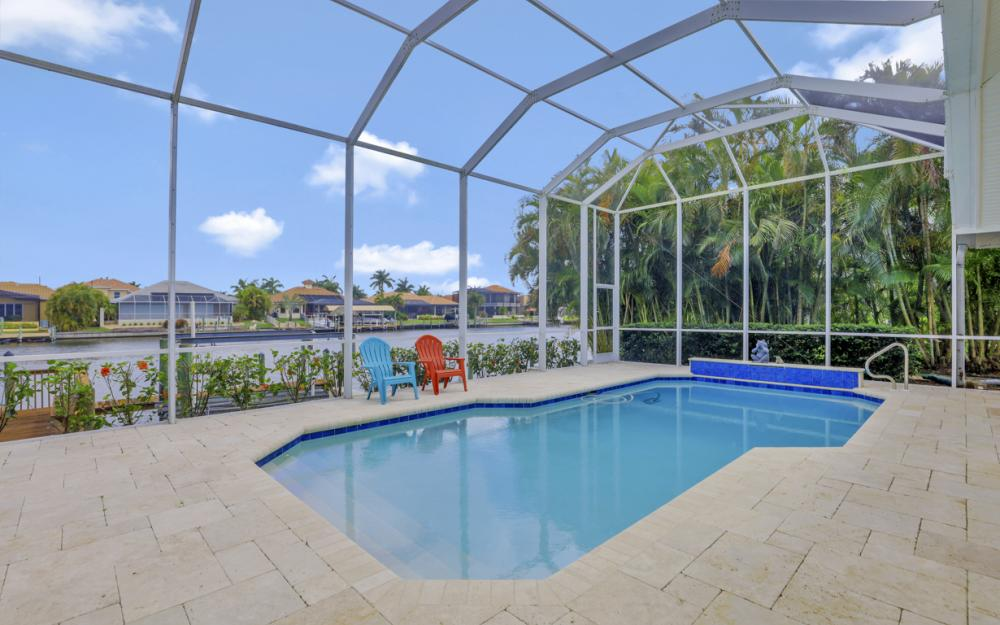 2829 SW 43rd Ln, Cape Coral - Home For Sale 777354046