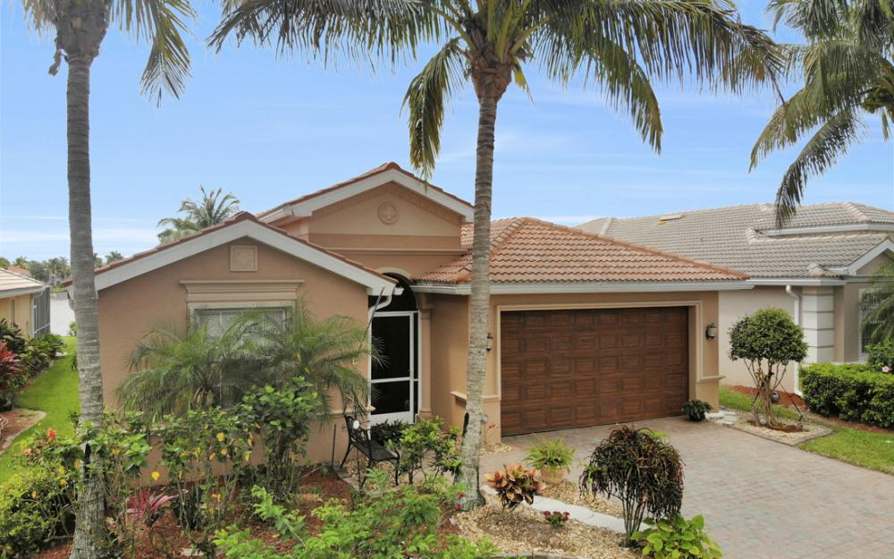 13996 Mirror Dr, Naples - Home For Sale 598133809