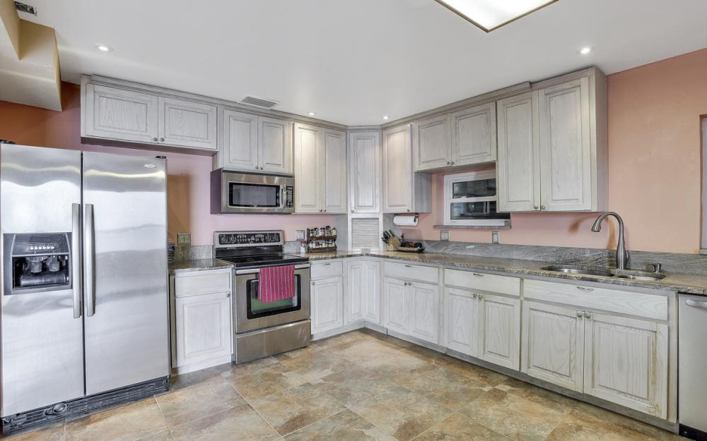4363 Cypress Ln, Fort Myers - Home For Sale 906732796