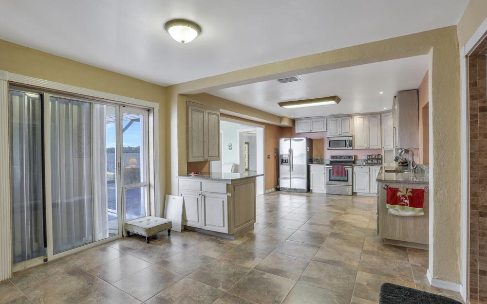 4363 Cypress Ln, Fort Myers - Home For Sale 1429002157