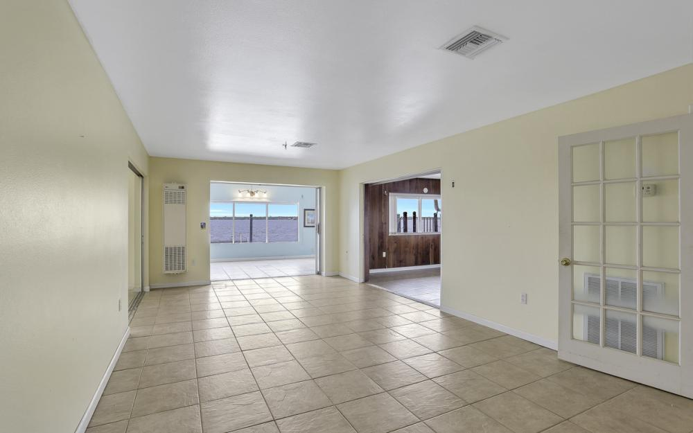 4363 Cypress Ln, Fort Myers - Home For Sale 1360938427