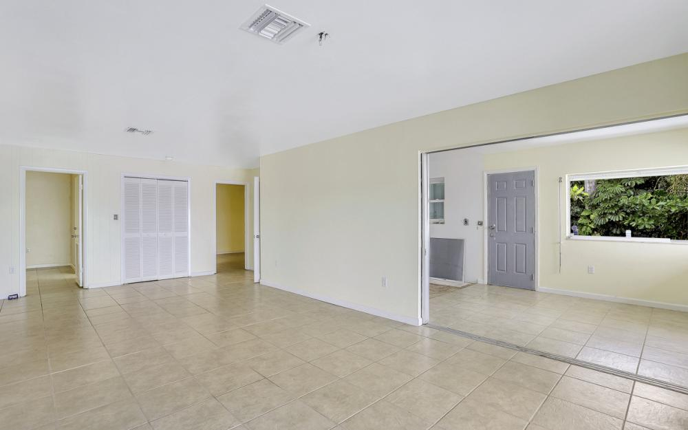 4363 Cypress Ln, Fort Myers - Home For Sale 1688805218