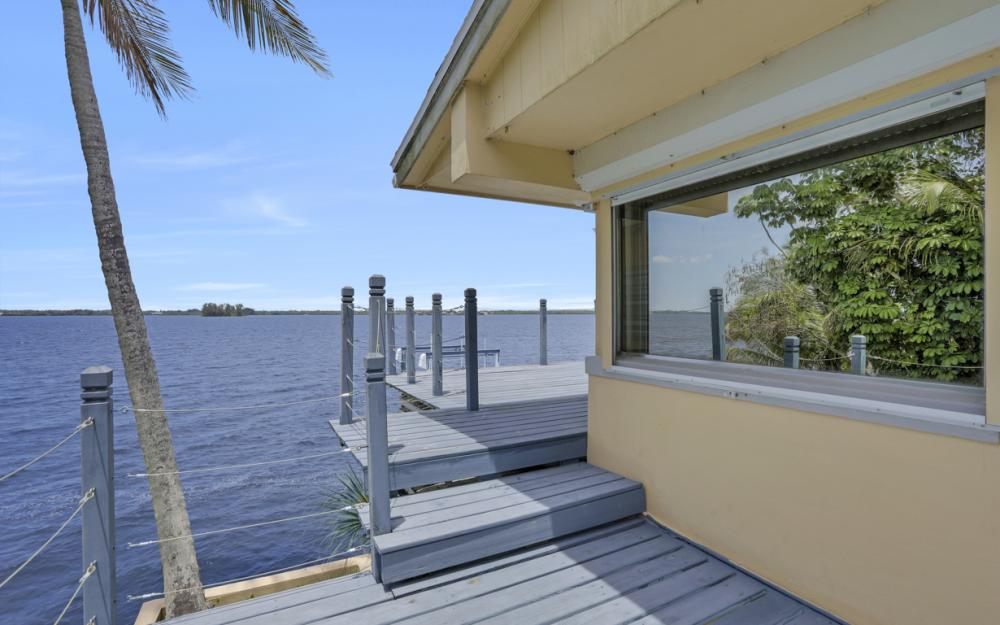 4363 Cypress Ln, Fort Myers - Home For Sale 629661928