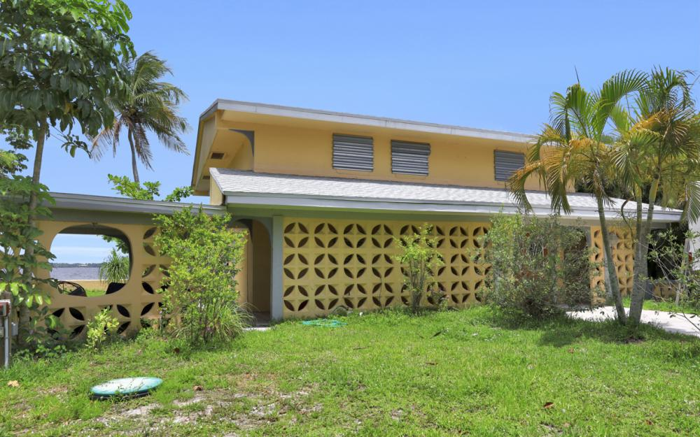 4363 Cypress Ln, Fort Myers - Home For Sale 1564285201