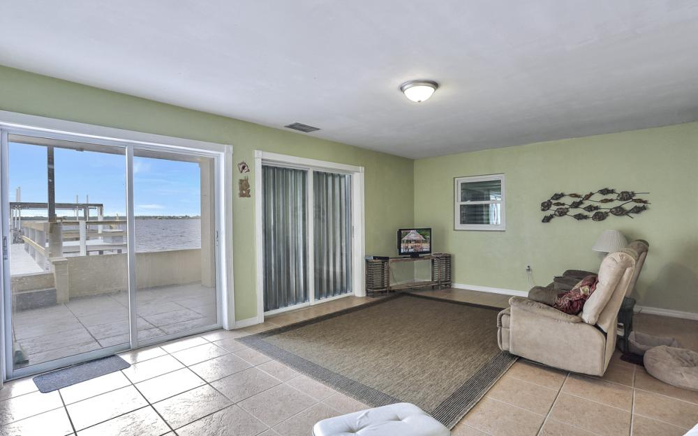 4363 Cypress Ln, Fort Myers - Home For Sale 1387450878