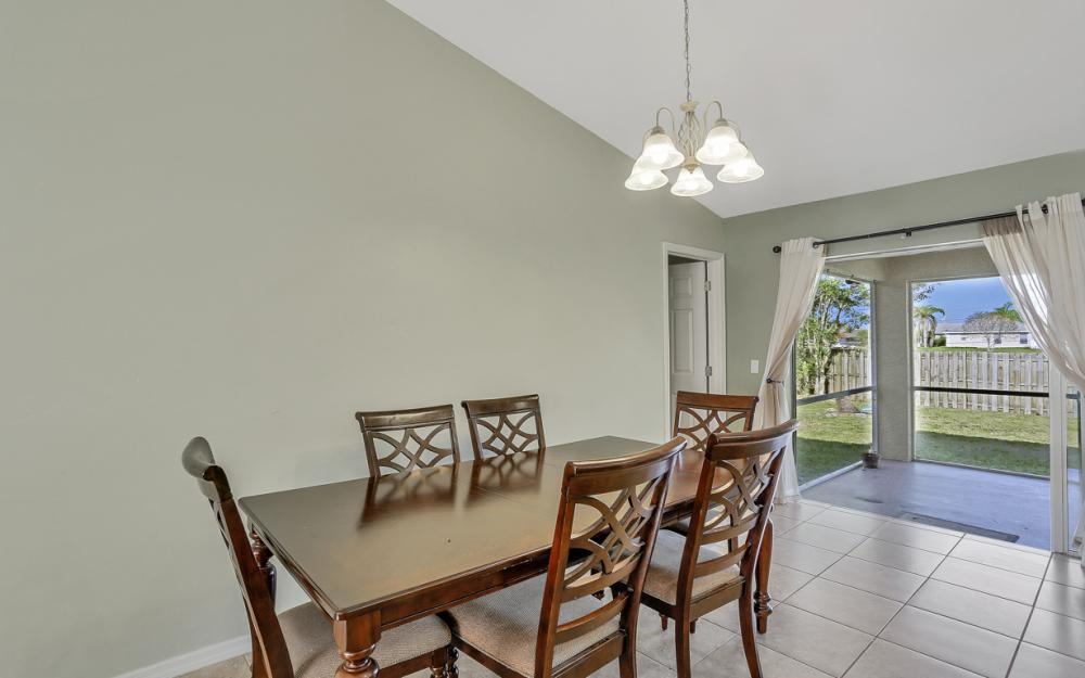 1322 SW 15th Pl Cape Coral - Home For Sale 1214764661