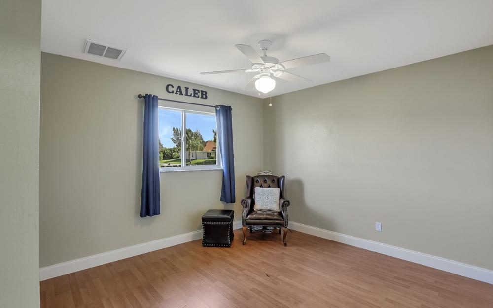 1322 SW 15th Pl Cape Coral - Home For Sale 1456980579
